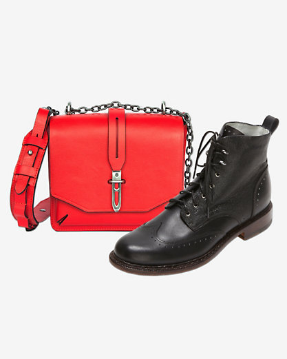 MUST-HAVE RAG & BONE ACCESSORIES