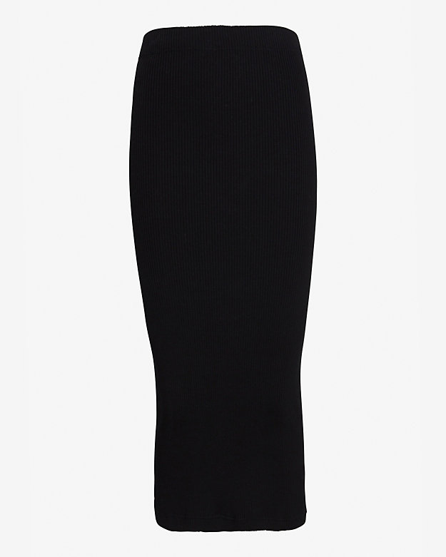 Preen By Thornton Bregazzi Belted Tube Dress