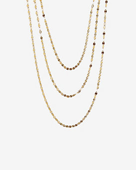 Lana Jewelry Mega Sienna Necklace