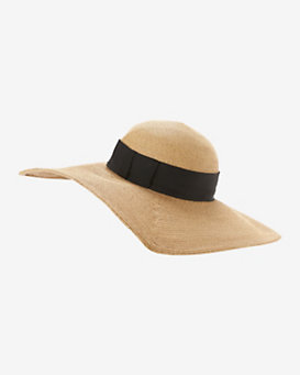 Eugenia Kim Donda Square Hat
