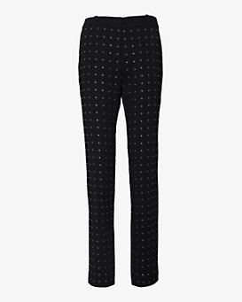A.L.C. Johnny Studded Pant