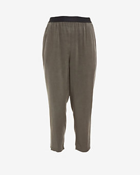 Stateside EXCLUSIVE Harem Pant