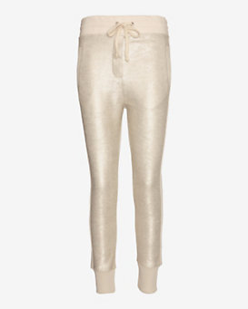 IRO Foil Sweatpants