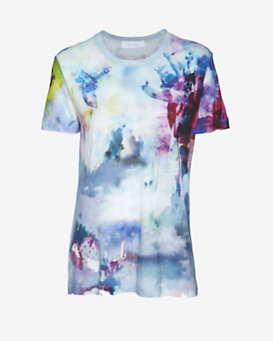 IRO Watercolor Tee