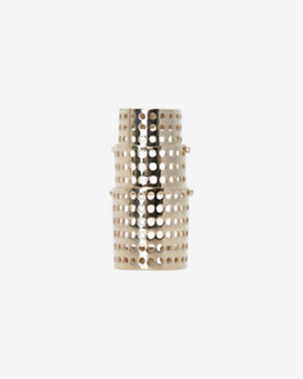 Kelly Wearstler Bastion Hinged Knuckle Ring