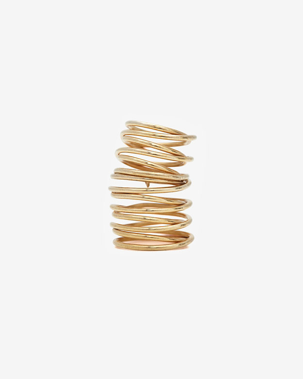 Kelly Wearstler Rebound Ring