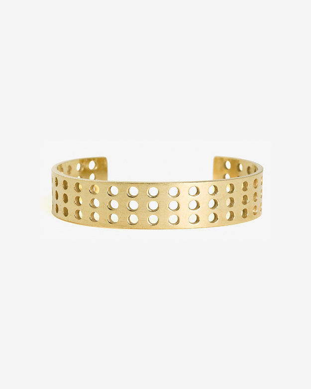 Kelly Wearstler Purist Cuff