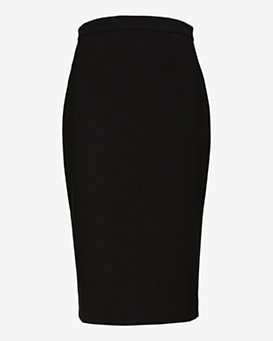 Elizabeth and James Ava Pencil Skirt