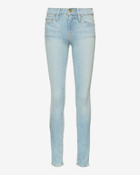 FRAME EXCLUSIVE Park Court Skinny