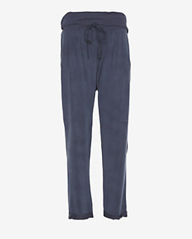 Skin Slouchy Sweat Pant