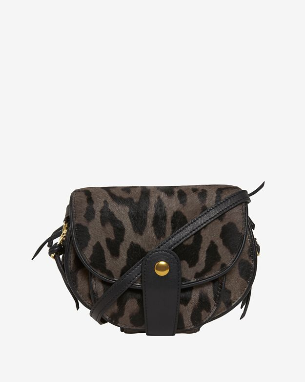 jerome-dreyfuss-momo-grey-leopard-print-calf-hair-mini-crossbody by jerome-dreyfuss