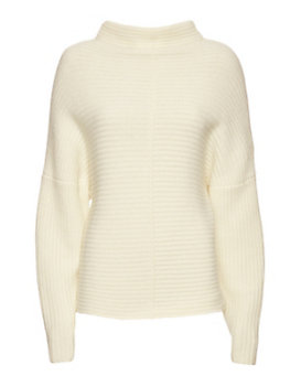 Brochu Walker EXCLUSIVE Fontana Turtleneck