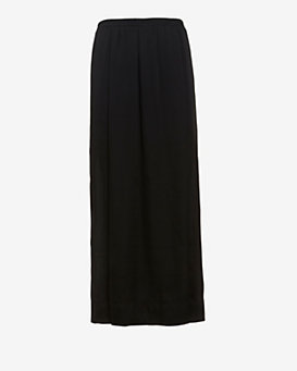 Brochu Walker Culotte Pant