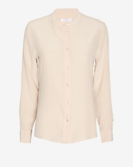 Equipment EXCLUSIVE Adina Blouse