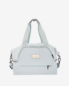 adidas by Stella McCartney Iconic Gym Bag Tote