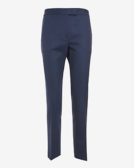 Joseph Pocket Trim Trouser