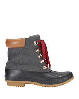 Joie Delyth Duck Boot