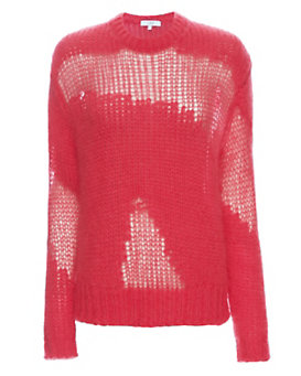 IRO EXCLUSIVE Sylvana Sweater