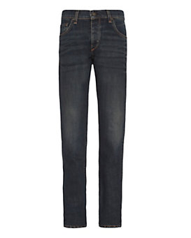 rag & bone/JEAN Unisex Fit 0 West Ham