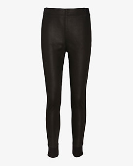rag & bone/JEAN Danny Coated Legging