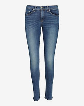 rag & bone/JEAN EXCLUSIVE Sonoma Skinny