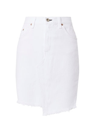 Designer Skirts Intermix 174 Shop Intermixonline Com