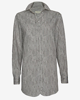rag & bone Century Oxford Shirt