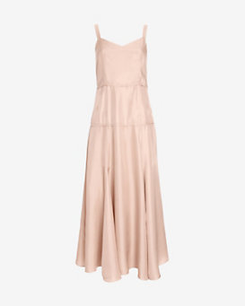 rag & bone Jade Maxi Dress