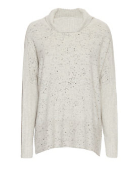 rag & bone Catherine Turtleneck