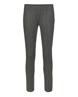 rag & bone Polly Pant