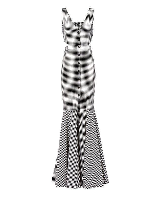 Designer Dresses Intermix 174 Shop Intermixonline Com