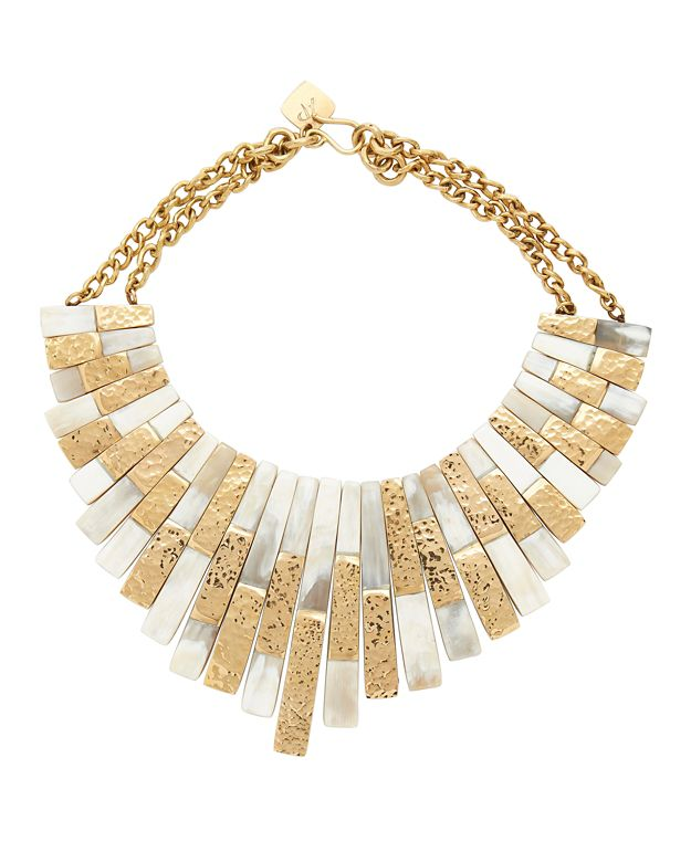 Ashley Pittman Kifalme Necklace