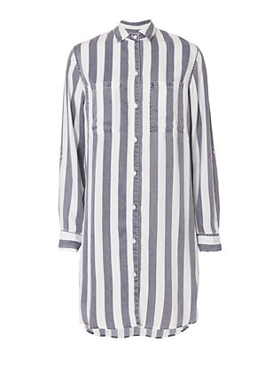Rails Julian Lisbon Stripe Dress