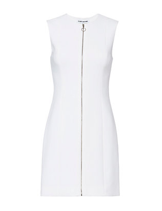 Elizabeth and James Susannah Zip Up Dress