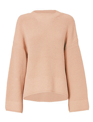 Elizabeth and James Aimee Sweater