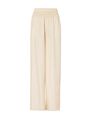 Elizabeth and James Elton Wide Leg Pants
