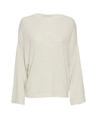 Shae EXCLUSIVE Bell Sleeve Sweater