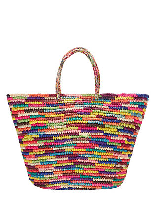 Sensi Studio Rain Medium Basket