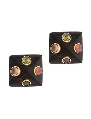 Ukwasi Earrings