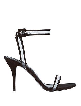 Atalya Sandals