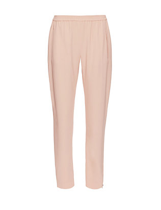 Stella McCartney Tamara Rose Trouser