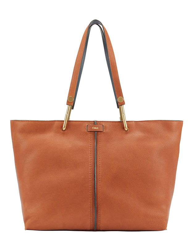 Chloé Keri Medium Tote