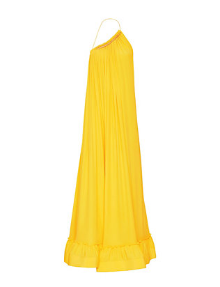 Stella McCartney Astrid Gown