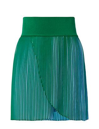 Amandine Shorts