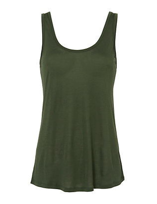 L'Agence New Brigade Perfect Tank