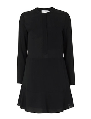 A.L.C. Montana Single Pocket Dress