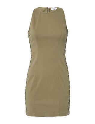 Valera Dress