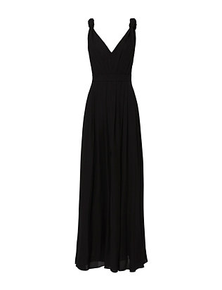L'Agence Paloma Gown