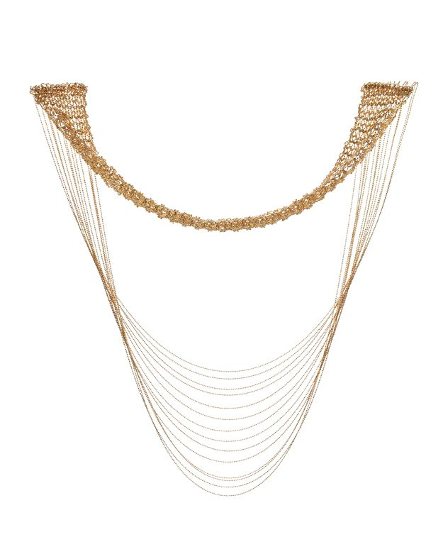 Rosantica Ardelia Necklace