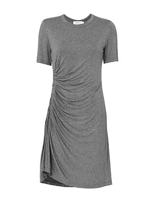 A.L.C. Sally Heathered Dress